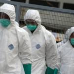 Китайский вирус. Вирус из Китая